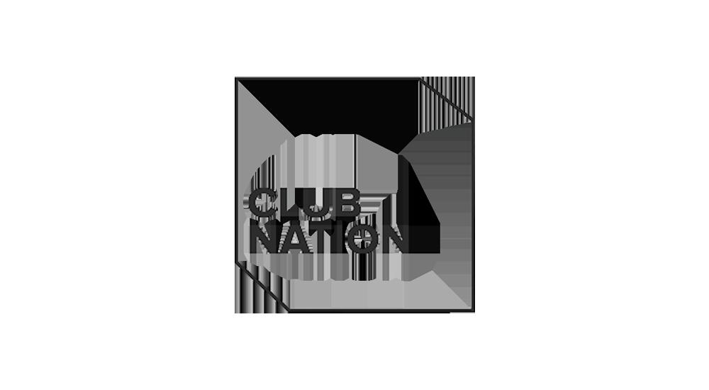 club nation (1)