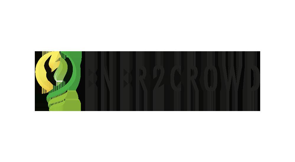 ener2crowd (1)