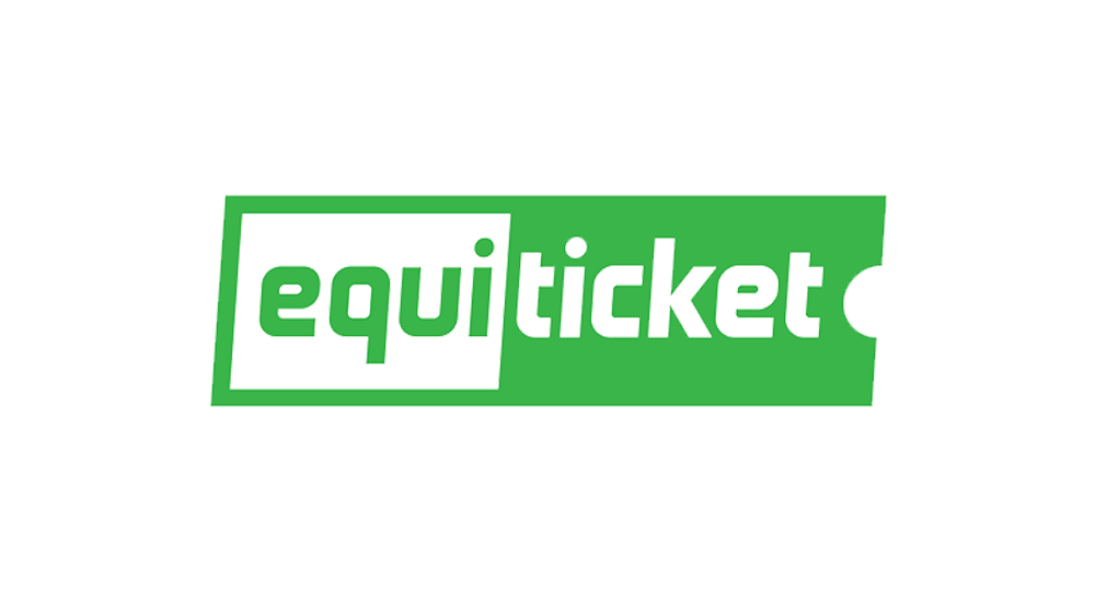 equiticket1