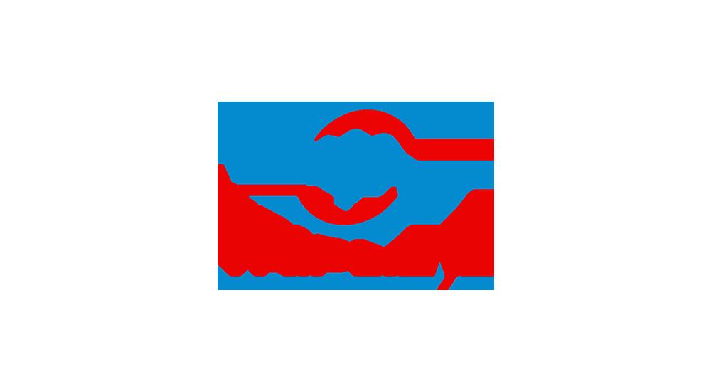 tripla a (3)